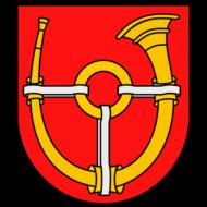VIG Othfresen / Heimerode e. V.