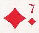 Karo 7 Logo