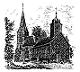 Ev. Kirche Logo