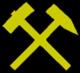 Knappenverein Logo