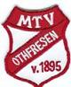 MTV Othfresen Logo