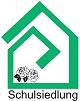 Siedlergemeinschaft Schulsiedlung Logo