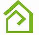Siedlergemeinschaft Hemerode Logo
